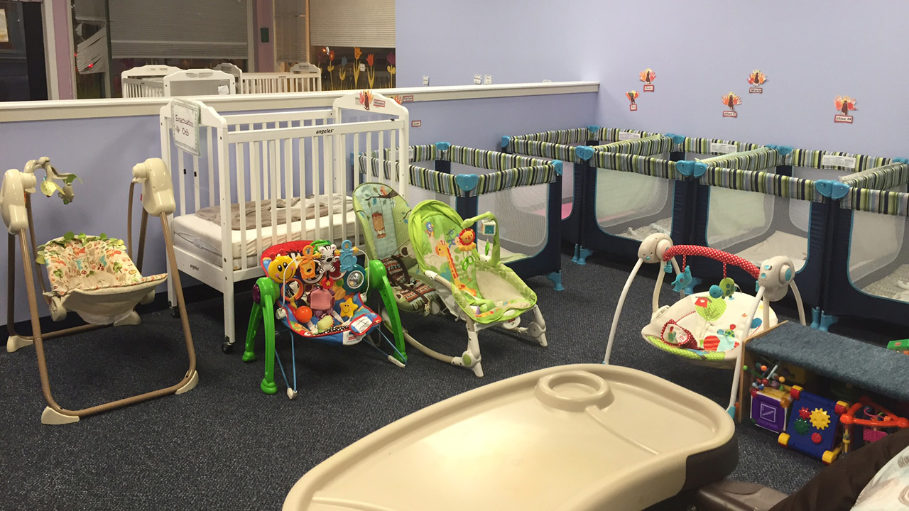 belmont-childcare-baby